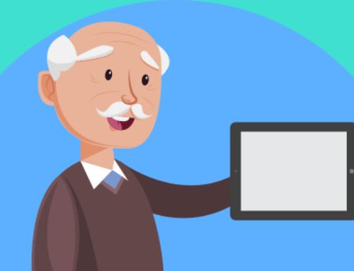 Digitalisierung und Tankstelle 2.0 – wie mache ich auch meine älteren Mitarbeiter fit für die digitale Wende?